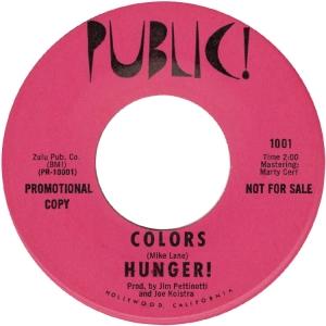 hunger-68