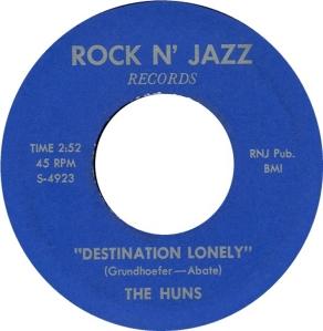 huns-ill-66