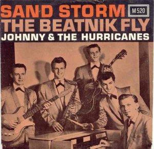 hurricanes-60