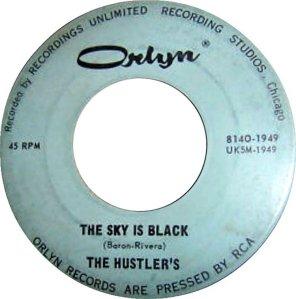 hustlers-67