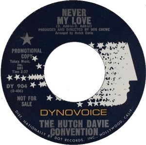 hutch-davie-convention-67