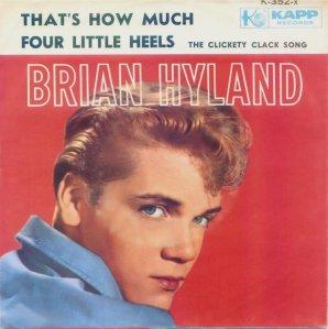 hyland-brian-60