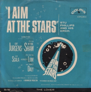 i-aim-at-the-stars-mov-60