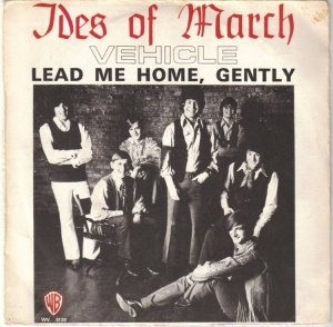 ides-of-march-pic