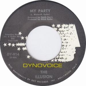 illusion-68