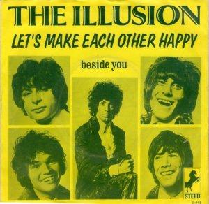 illusion-pic