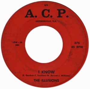 illusions-fl-66