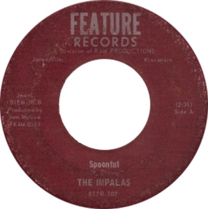 impalas-wisc-66
