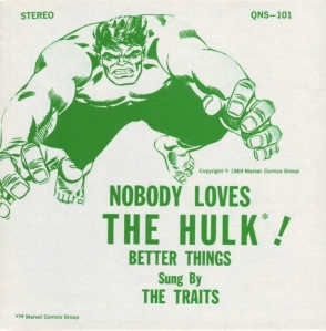 incredible-hulk-tv-69-a