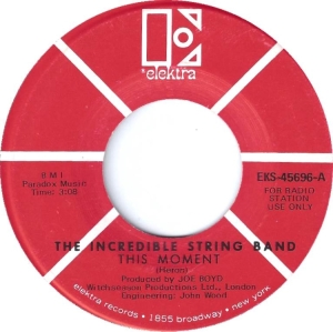 incredible-string-band-70