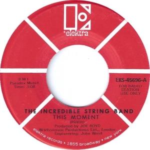 incredible-string-band-70
