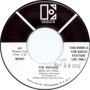 indians-70