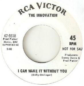 innovation-67