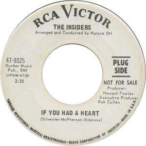 insiders-67