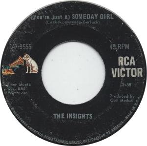 insights-68