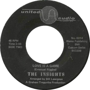 insights-69
