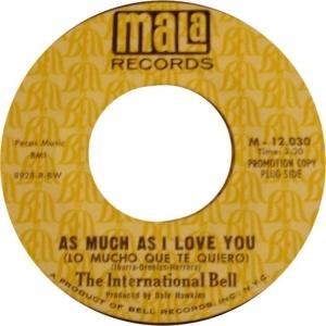 international-bell-68