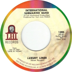 international-submarine-band-68