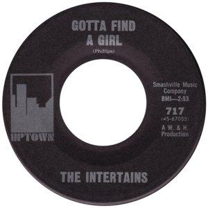 intertains-65