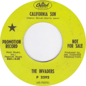 invaders-68
