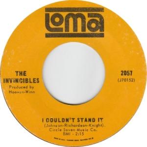 invincibles-66