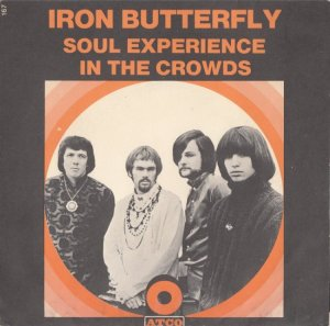 iron-butterfly-pic