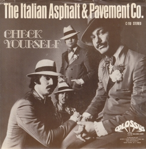 italian-asphalt-pavement-co-70