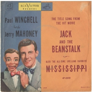 jack-and-beanstalk-mov-52-a