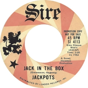 jackpots-69