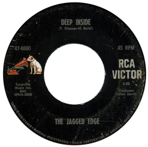 jagged-edge-66