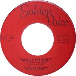 jam-factory-68