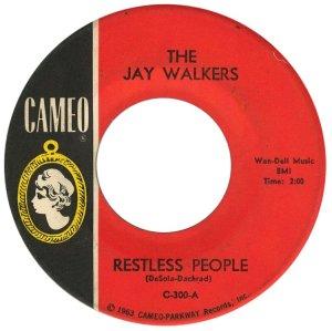 jay-walkers-64