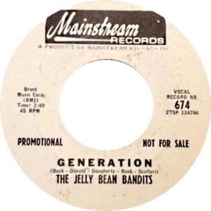 jelly-bean-bandits-67