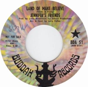 jennifers-friends-68
