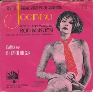 joanna-mov-68