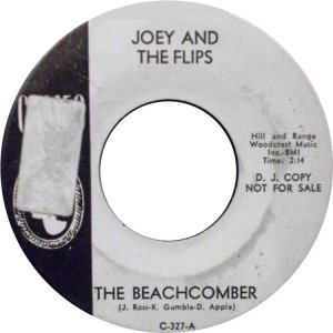 joey-flips-64