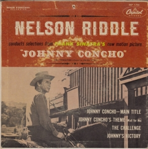 johnny-concho-mov-56