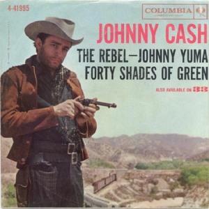 johnny-yuma-tv-61