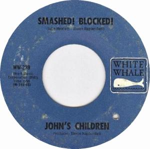 johns-children-66