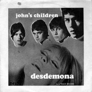johns-children-pic