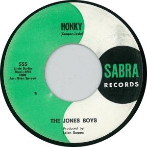 jones-boys-calif-64