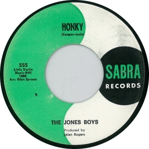 jones-boys-calif-64