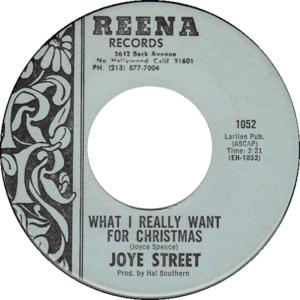 joye-street-69