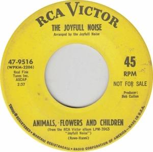 joyful-noise-68