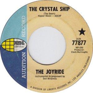 joyride-67