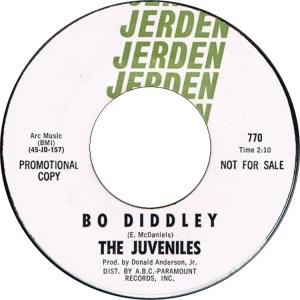 juveniles-65