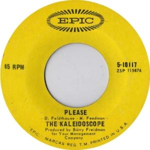 kaleidoscope-67