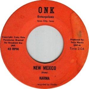 karma-new-mex-69