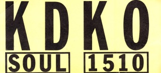 kdko-bumper-sticker_0001