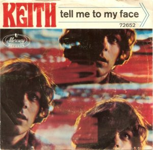keith-67